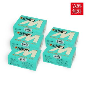 ミタゲンM5箱 合併浄化槽消臭剤 浄化槽 ブロワー エアーポンプ『浄化槽用品消臭剤・塩素剤』 aqua-legend