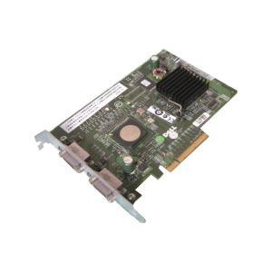 DELL PERC 5/E SAS RAID Adapter (0M778G)|aqua-light