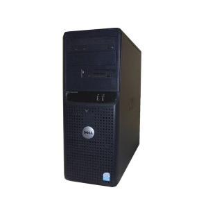 DELL  PowerEdge SC430 Pentium4-3.0GHz 1GB 160GB×1(SATA) DVDコンボ|aqua-light