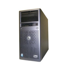 DELL PowerEdge 830【Pentium4-2.8GHz/512MB/80GB】|aqua-light