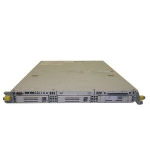 NEC Express5800/110Ri-1 (N8100-1429)【PDC-E2160 1.80GHz/1.5GB/160GB×2】|aqua-light