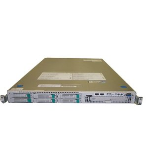 NEC Express5800/R120d-1E (N8100-1828Y)【Xeon E5-2430L 2.0GHz/16GB/HDDなし】|aqua-light