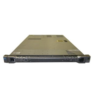 HP ProLiant DL360e Gen8 668813-291【Xeon E5-2403 1.8GHz/12GB/300GB×3/RAID】|aqua-light