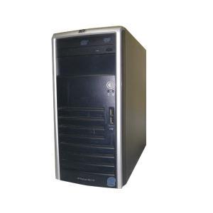 HP ProLiant ML110 G3 405738-291【Celeron-2.53GHz/1.5GB/80GB×1】|aqua-light