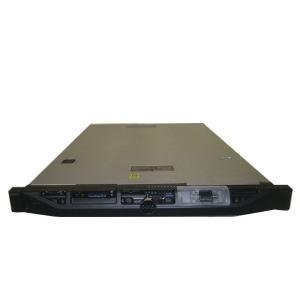 DELL PowerEdge R415【Opteron-4122 2.2GHz/2GB/146GB×1】|aqua-light
