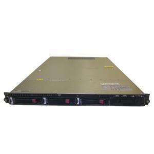 HP ProLiant DL120 G6 490931-291 【Xeon X3430 2.4GHz/2GB/300GB×2】|aqua-light