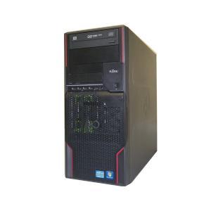Windows7-64bit 富士通 CELSIUS W510 (CLWB2A11) 中古ワークステーション Xeon E3-1280 3.5GHz/8GB/320GB×2/Quadro 4000/RAID|aqua-light