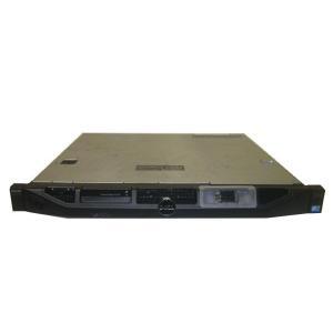 DELL PowerEdge R210【Xeon-L3406 2.26GHz/2GB/HDDなし】|aqua-light