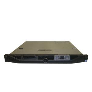 DELL PowerEdge R210 【Pentium G6950 2.8GHz/2GB/HDDなし/RAID】|aqua-light