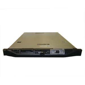 DELL PowerEdge R415【Opteron 4174HE 2.3GHz×2/16GB/146GB×1 】|aqua-light