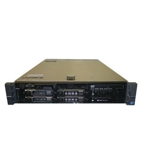 DELL PowerVault NX3000【Xeon E5620 2.4GHz/3GB/2TBx4(PERC/H700)】|aqua-light