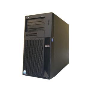 IBM eServer xSeries 206m 8485-PAP【Pentium4-3.0GHz/...