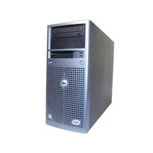 DELL PowerEdge 800 Pentium 4-2.8GHz/2GB/160GB×1|aqua-light