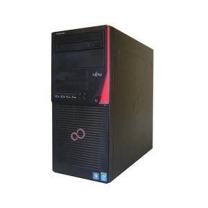 中古ワークステーション Windows7 富士通 CELSIUS W530(CELW0100A) Xeon E3-1223 V3 3.2GHz/4GB/250GB|aqua-light