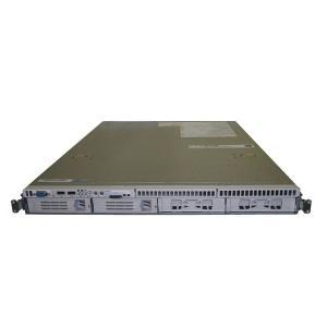 NEC Express5800/E120b-1(N8100-1685S1Y) Xeon L5630 2.13GHz×2基/24GB/HDDなし|aqua-light