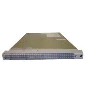 NEC Express5800/R110e-1E(N8100-1926Y) Pentium G640 2.8GHz/2GB/HDDなし|aqua-light