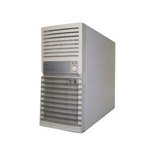 NEC Express5800/110EK (N8100-1263) PentiumD 3.0GHz/512MB/80GB×3|aqua-light