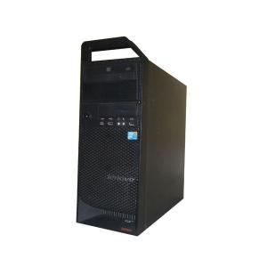 ■商品名 Lenovo ThinkStation S10 6423-RZ3  ■CPU: Core2...