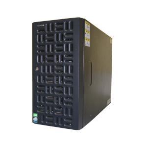 HITACHI HA8000/70W VF (GSL070VF-LNNNTN1) Xeon E5310 1.6GHz/2GB/73GB×2