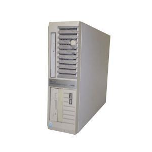 NEC Express5800/110Gc-S(N8100-1198Y) Pentium4-3.0GHz/2GB/80GB×2|aqua-light