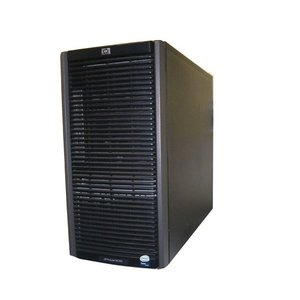 HP ProLiant ML350 G5 412645-B21 Xeon E5410 2.33GHz/4GB/146GB×3