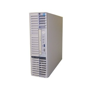 NEC Express5800/GT110f-S(N8100-2029Y) 水冷 Xeon E3-1265L V3 2.5GHz 8GB 1TB×2|aqua-light