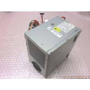 DELL N375P-00 NSP-375AB B (0PH344) PRECISION T3400用 電源ユニット【中古】|aqua-light