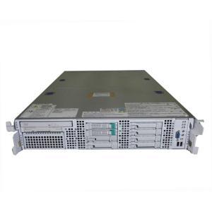 三菱 FT8600 220Rf (MN8100-1504)【中古】Xeon X5550 2.66GHz/2GB/HDDなし