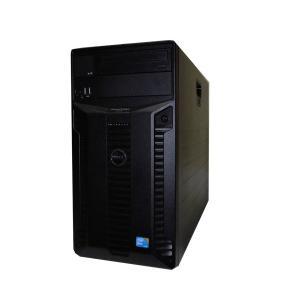 DELL PowerEdge T410 Xeon E5507 2.26GHz×2/16GB/300GB×1