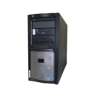 富士通 PRIMERGY TX150 S2 PGT15217RY 【Pentium4-3.0GHz/512MB/73GB×3】