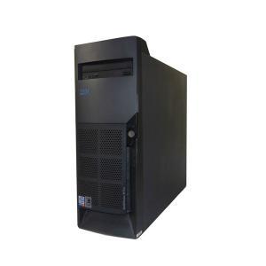 OSなし 中古ワークステーション IBM IntelliStation M Pro 6849-5K4 Pentium 4-2.0GHz/1GB/18GB|aqua-light