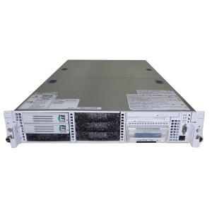 NEC Express5800/120Rg-2(N8100-952) Xeon 3.0GHz/1GB/HDDレス aqua-light
