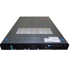 HITACHI HA8000/RS210 AM (GQA210AM-TNNN3N0) Xeon E5-2403 1.8GHz/4GB/146GB×2 aqua-light