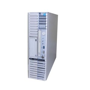 NEC Express5800/GT110f-S(N8100-2029Y) 水冷モデル Xeon E3-1265L V3 2.5GHz/12GB/146GB×2|aqua-light