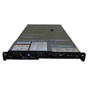IBM eServer xSeries 336 8837-PLK  Xeon-3.0GHz/2GB/73GB×1 aqua-light