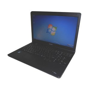 Windows7 中古ノートパソコン 東芝 dynabook...