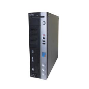 OSなし 富士通 CELSIUS J340 (CLJ4BH30) Pentium4-3.0GHz/1GB/160GB/DVDマルチ/Radeon X300|aqua-light