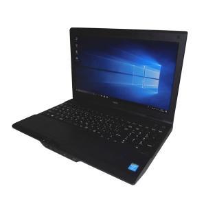 ■商品名: NEC VersaPro VK27MD-J  ■CPU: Core i5-4310M 2...