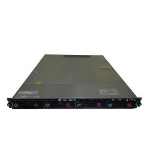 HP Network Storage System X1400 AP787A【中古】Xeon E5504 2.0GHz/2GB/HDDなし|aqua-light