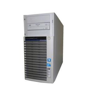 中古ワークステーション NEC Express5800/Y56Xf (N8000-666Y) Xeon X5680 3.33GHz×2/48GB/500GB/FX1800 aqua-light