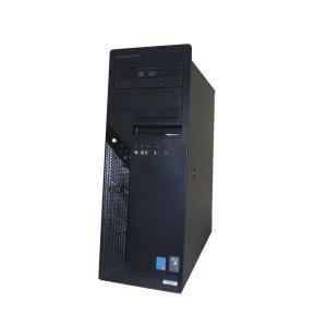 中古ワークステーション OSなし IBM IntelliStation M Pro 6225-2J5 Pentium 4-3.6GHz/2GB/80GB/FireGL V3100|aqua-light
