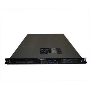 DELL PowerEdge 850 PentiumD - 3.2GHz/1GB/HDDなし