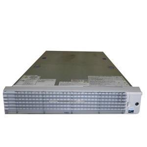NEC Express5800/120Ri-2 (N8100-1317) Xeon 5140 2.33GHz/3GB/73GB×2