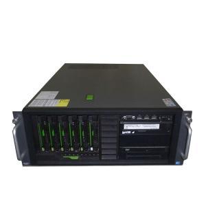 富士通 PRIMERGY TX300 S5 PGT3052432 ラック型 Xeon E5502 1.86GHz/2GB/146GB×2