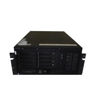 HITACHI HA8000/TS20 AH GQLT20AH-37NN1N1 ラック型 Xeon X5260 3.33GHz/2GB/300GB×3