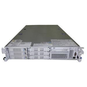 NEC Express5800/120Rj-2(N8100-1408) Xeon E5205 1.86GHz/2GB/HDDなし|aqua-light