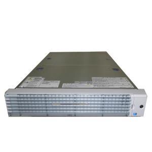 NEC Express5800/R120b-2(N8100-1644) Xeon E5506 2.13GHz×2/4GB/146GB×1|aqua-light
