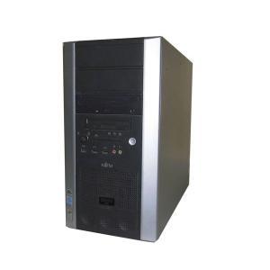 富士通 CELSIUS N430(CLN3BB30) Pentium4-3.0GHz/2GB/40GB/ATI FIRE GL V7100|aqua-light