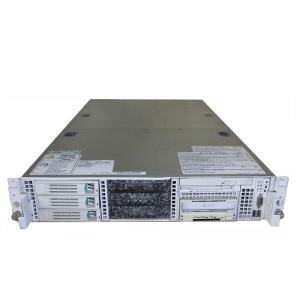 NEC Express5800/120Rg-2(N8100-952A) Xeon 3.0GHz/1GB/73GB×1|aqua-light