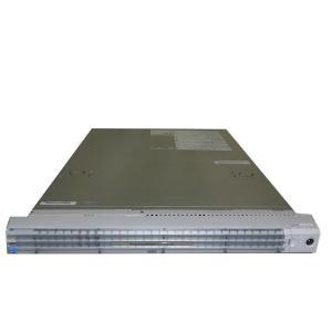 NEC Express5800/R110e-1E (N8100-1931Y) Xeon E3-1270 V2 3.5GHz/8GB/HDDなし|aqua-light